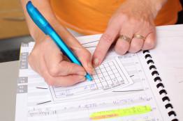 calendario, calendario medico, medico