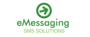 eMessaging Solutions