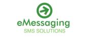 eMessaging Solutions